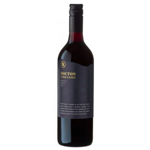 merlot-estate-new