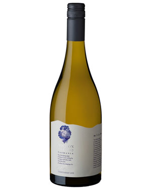 2015 WILLOW SERIES RESERVE CHARDONNAY